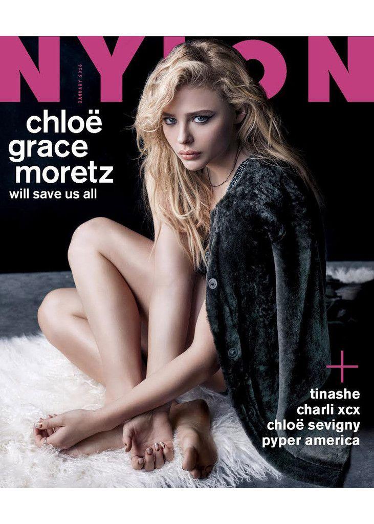 Porn nylon charm naked fucks girl creampie