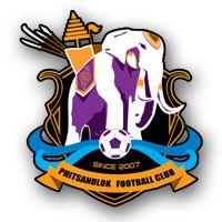 สโมสรฟุตบอลพิษณุโลก Phitsanulok FC