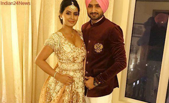 Highlights From Harbhajan Singh-Geeta Basra's Nach Baliye 8 Episode