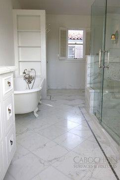 34 best 1930 39 s bathroom images on pinterest bathrooms for Bathroom stores san diego