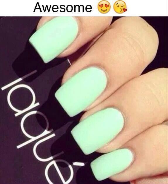 Mejores 100 imágenes de Nails and Nail Polish en Pinterest | Esmalte ...