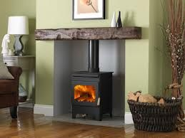 log burners - Google Search