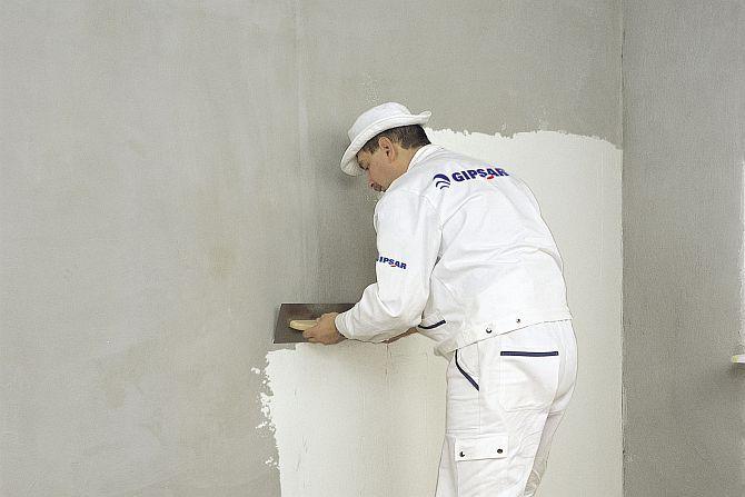 Jak naprawić pęknięte ściany http://www.ekspertbudowlany.pl/artykul/id3312,jak-naprawic-pekniete-sciany  #remont #remonty #ściana #naprawa_pękniętej_ściany