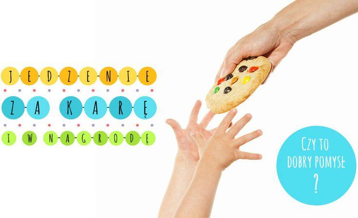 Karanie i nagradzanie jedzeniem. kuchnia Lidla - Lidl Polska. #lidl #dzieci