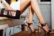 http://www.paglione.shoes/it/sandali-alti/367-sandali-alberto-guardiani.html