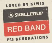 At Red Band we've been building gumboots by hand using the original Skellerup specifications and formulations for over 50 years. Find out more about us.