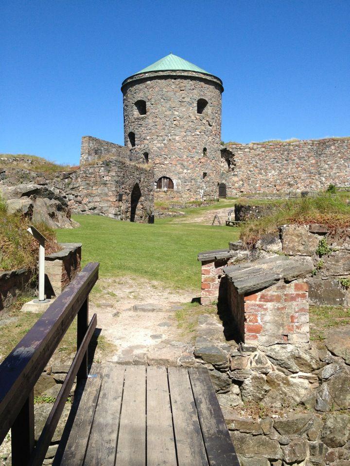 Historiskt, barnvänligt, aktiviteter,  Göteborgs kex