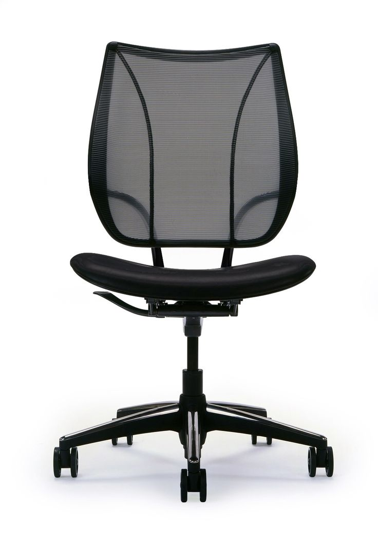 Ergonomic Office Chairs | Ergonomic Office Chair To Prevent From Backache | Office Architect