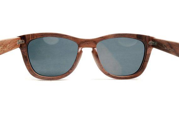 dewerstone - Summit Wooden Sunglasses Polarized - Maple Wood. dewerstone  Cumbre de madera gafas de sol polarizadas 6cd80950cef6