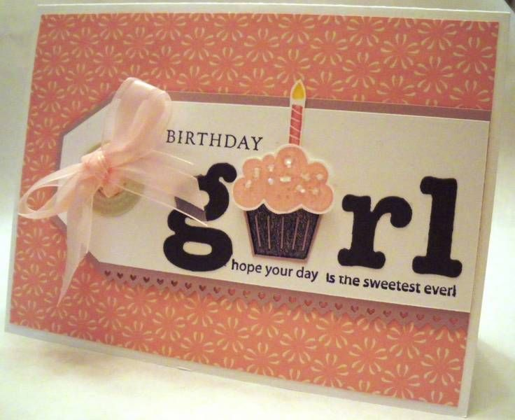 Great blog! This post has many ideas for a little girl birthday ...