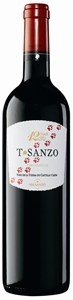 Professional review of T-Sanzo Rodriguez Sanzo Tempranillo 2007, food pairings, store stock locations, prices, serving tips for this wine and more wines you'll enjoy