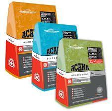 Acana Dog Food | HypoallergenicDogFoodcenter.com