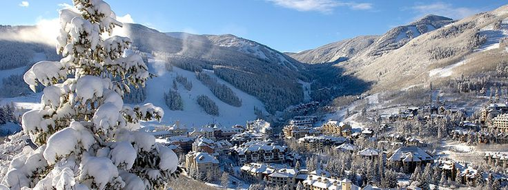 winterpark colorado | ... Park Ski Resort Lodging Hotels Condos Rentals in Winter Park Colorado