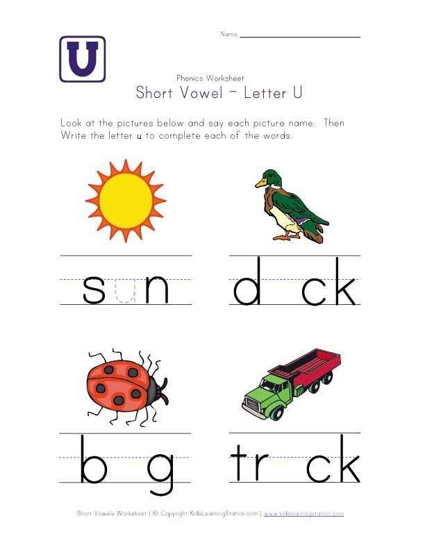 97 best images about Worksheets