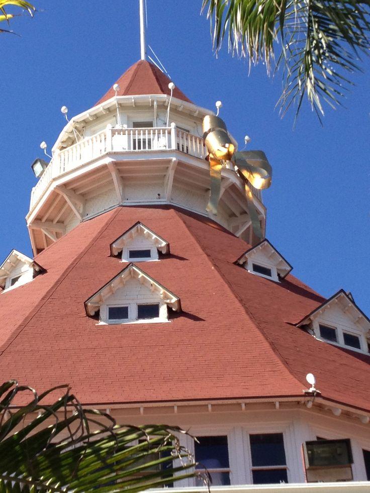17 Best Images About Coronado