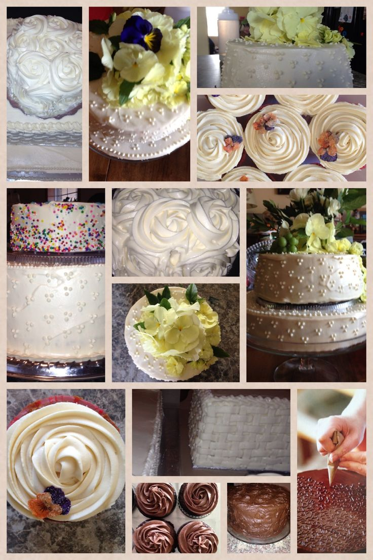 Carrot Cake with Cream Cheese Icing/weddings