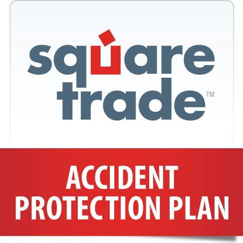 3 Year SquareTrade Laptop Accident Protection Plan ($ 200-249.99)