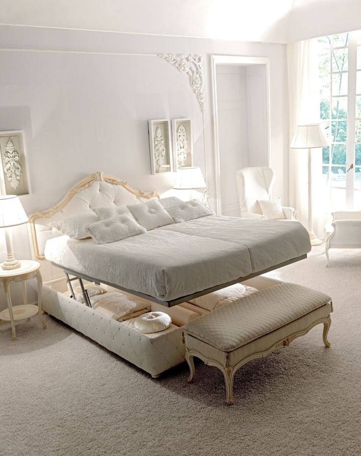 Best 17 Best Images About Romantic Beds On Pinterest Luxury 400 x 300