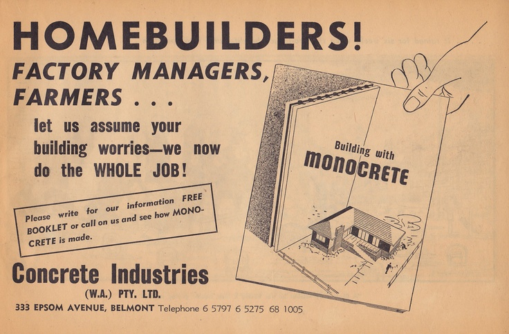 Need to build ??