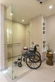 wheelchair accessible home ideas - Google Search