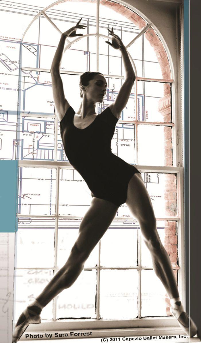 *♥* Ballet