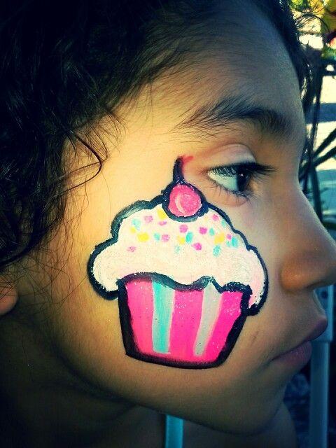 61 Best Images About Facepaint On Pinterest Paint Lion