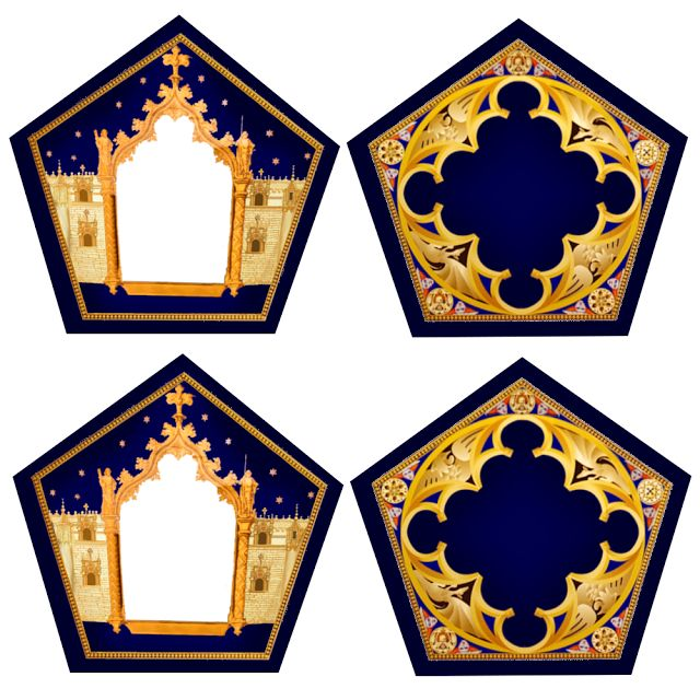image about Chocolate Frog Cards Printable known as Chocolate Frog Card List Very similar Key terms Pointers