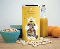 """30 Examples of Packaging Designs that Scream """"Buy Me!"""""""