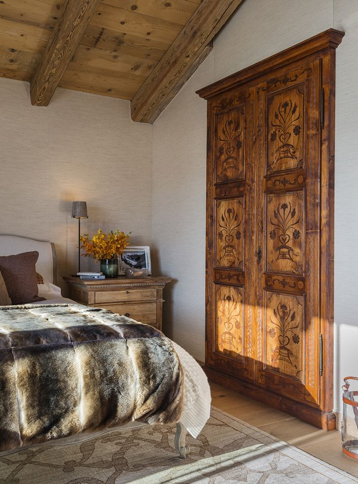 90 best Hotel escapes images on Pinterest Arquitetura, Bedrooms