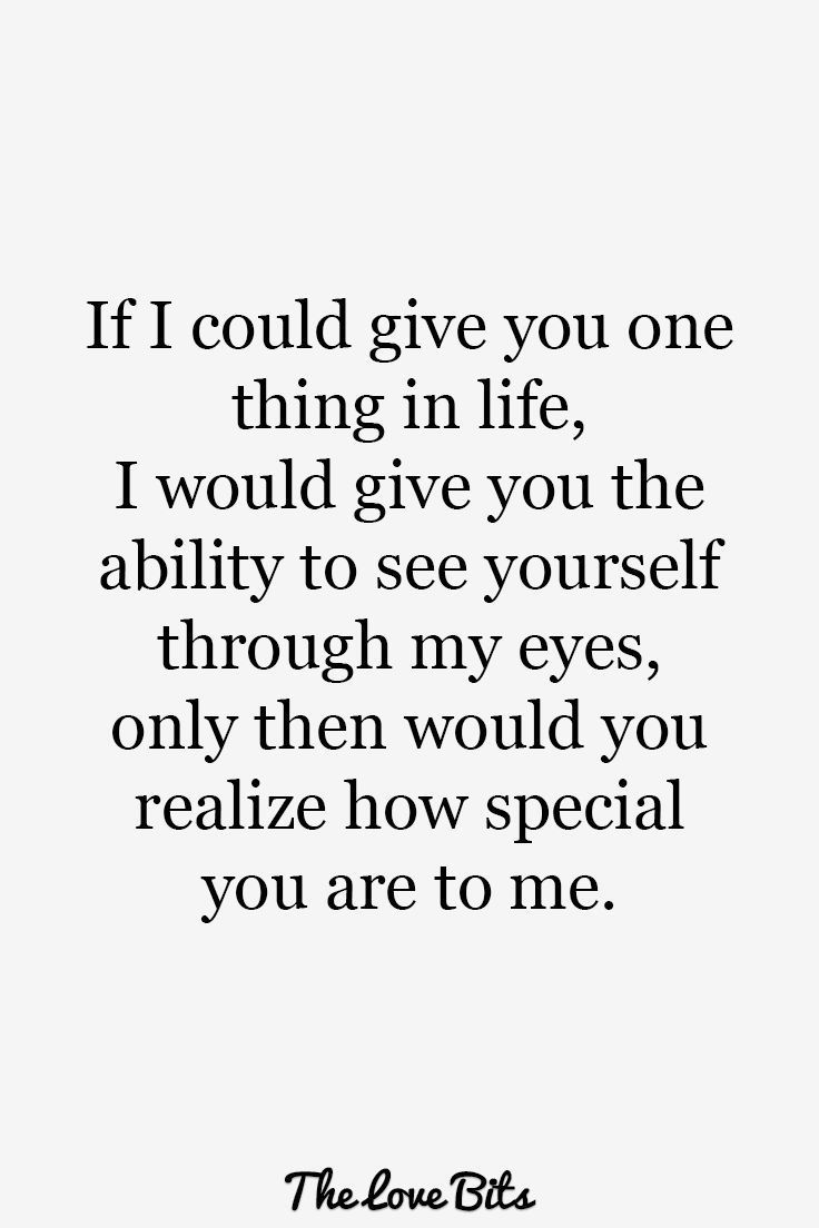 The 50 Best Love Quotes For Her From The Heart Love Quotes Love