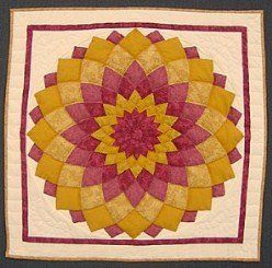 155 best amish quilts images on Pinterest | 3/4 beds, Afghans and ... : amish quilt wall hangings - Adamdwight.com