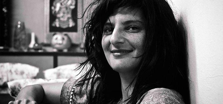 Lisa Firer