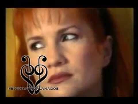 Pimpinela - Corazón Gitano (1999) - Videoclip