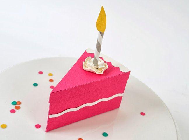Поделки на день рождения своими руками из бумаги брату