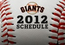 The Official Site of The San Francisco Giants | SFGiants.com: Homepage