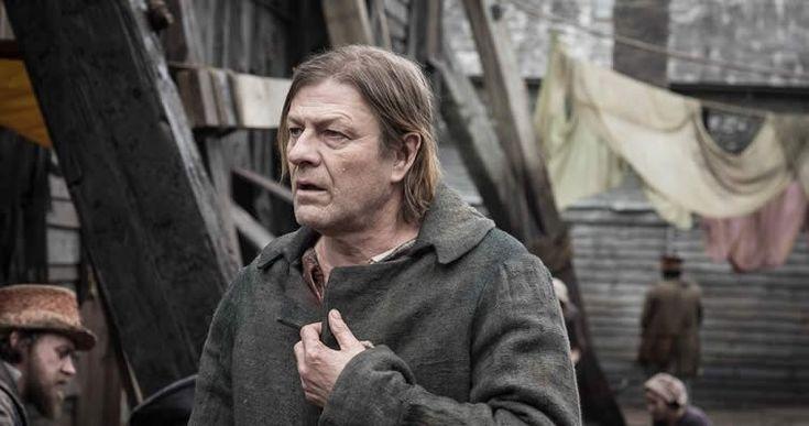 A segunda temporada de As Crônicas de Frankenstein, que o canal A&E estreia no dia 16 de março, às 21h35, narra, sob a perspectiva singul...