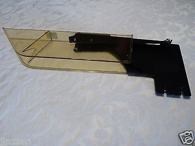 Table Saws 122835: Blade Guard Assembly For Ryobi 10 Table Saw Bts15 608A04010 -> BUY IT NOW ONLY: $59.95 on eBay!