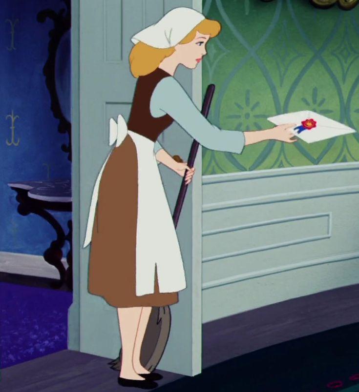 2616 Best Images About Cinderella On Pinterest Disney