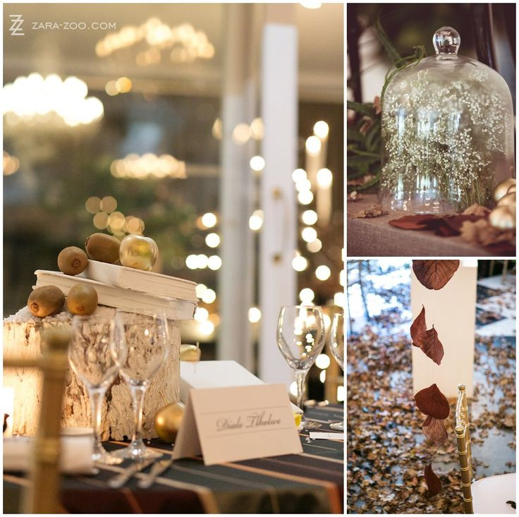 42 best wedding reception decor images on pinterest very creative weddingdecor by otto de jager see more of this wedding at junglespirit Choice Image
