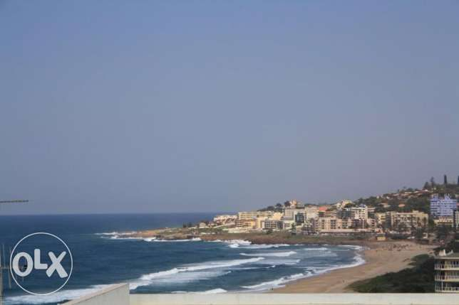 R  800,000: Fully furnished holiday unit!!! Beautiful sea views!!!! This charming unit is situated in a well maintained complex walking distance from the ever popular Manaba Beach! The unit offers an open plan ...