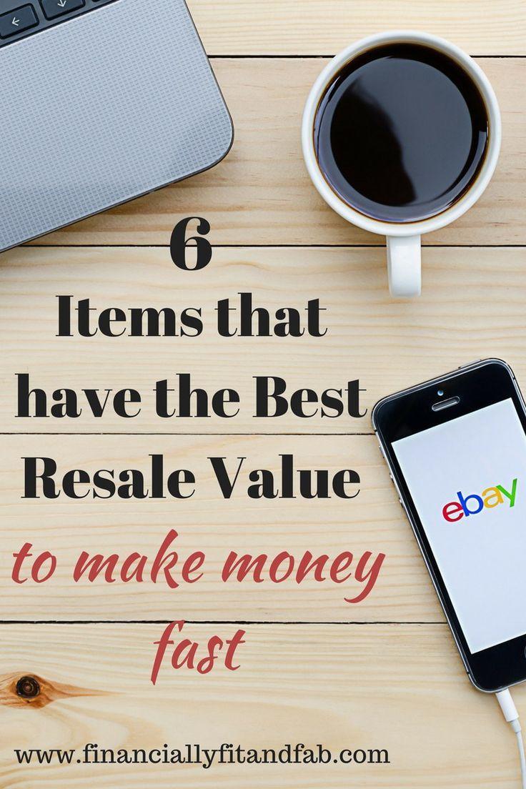 709 Best Job Tips Images On Pinterest Extra Money Money