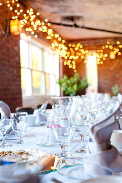 Glensheen, the Historic Congdon Estate - Duluth, Minnesota wedding