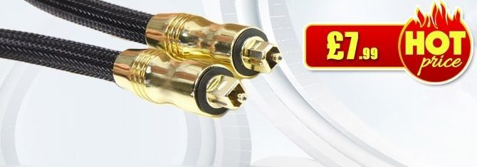 To tell you the truth, lots of users have stated that there's actually no distinction between cheap hdmi cables and expensive hdmi cables. You also have to bear in mind that it is to obtain good digital signal why you should buy hdmi cable.