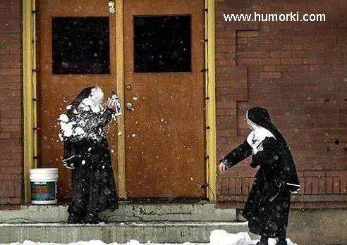 Dowcipy, Śmieszne teksty - Humorki.com - Dowcipy, Najlepsze Kawały, Humorki, Śmieszne Opowiadania, Wesołe Obrazki, Najlepszy Humor