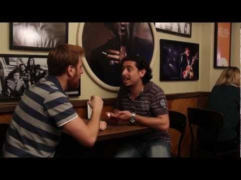 Men E Men Bölüm 42 - Cinsel Hayaller #comedy #komedi #Webseries #dizi #film #trailer #menemen #winner #award #erotic #dream