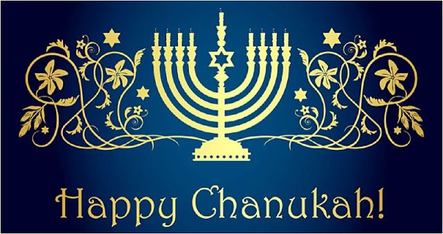 Happy Hanukkah 2016: The festival of lights, Hanukkah is celebrated through out the world. Get Free greetings and prayers from our site and share with your friends and family.