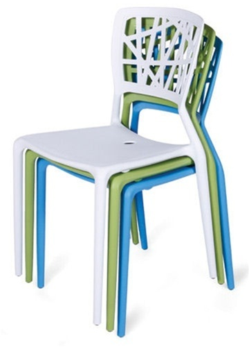 27 best silla apilable images on pinterest chairs stackable