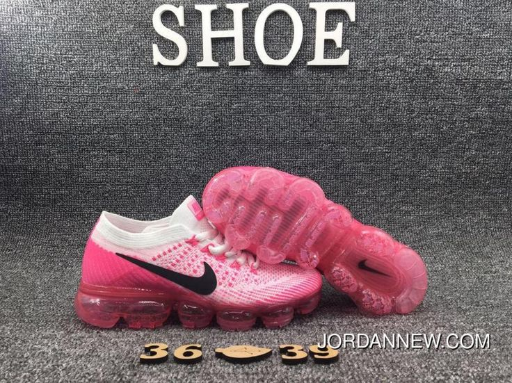 http://www.jordannew.com/2017-hot-nike-air-vapormax-air-flyknit-air-max-womens-running-shoes-pink-outlet-cheap-to-buy.html 2017 HOT NIKE AIR VAPORMAX AIR FLYKNIT AIR MAX WOMENS RUNNING SHOES PINK OUTLET AUTHENTIC Only $126.08 , Free Shipping!