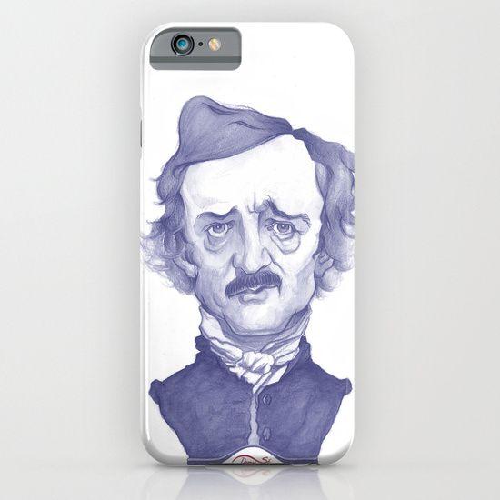 http://society6.com/product/edgar-allan-poe-illustration_iphone-case?curator=stdamos