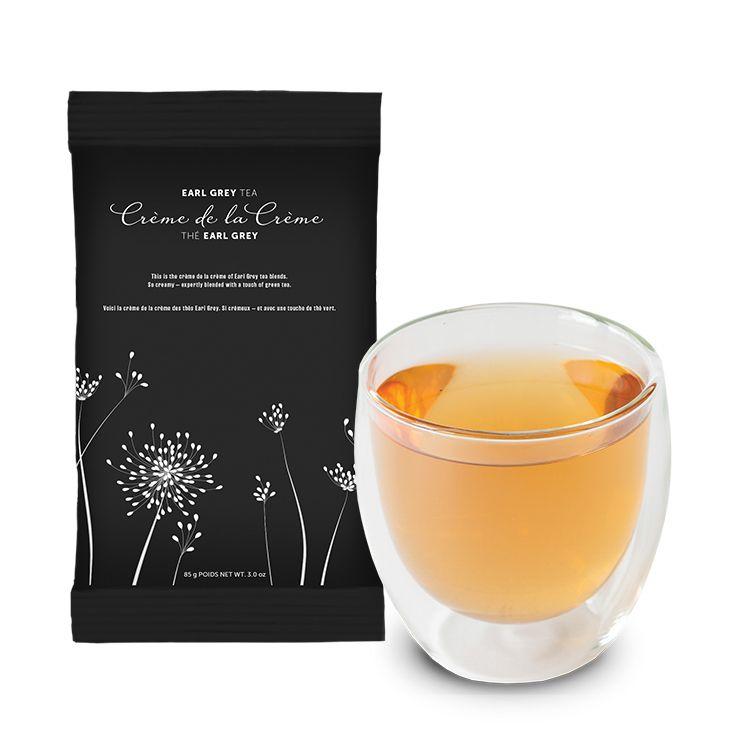 Top 61 ideas about epicure teas cocktail and food for Cocktail 50 nuances de grey
